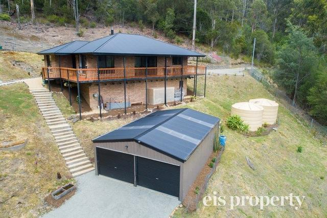123 Gallaghers Road, TAS 7163