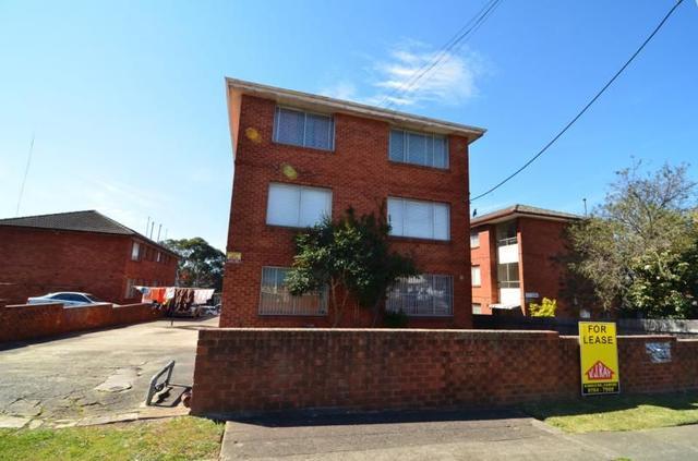 4/2 Howard Street, NSW 2193