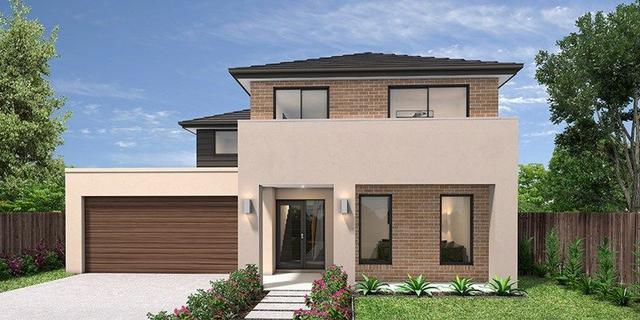 Lot 4 Mayfair La, QLD 4123