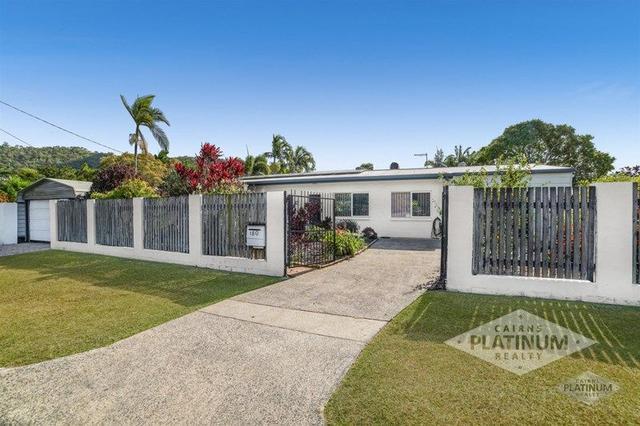 180 Trinity Beach Road, QLD 4879