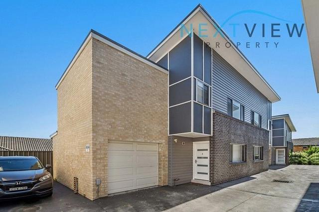 3/18 Janet Street, NSW 2299