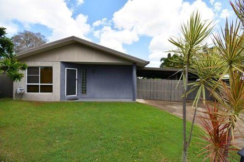 11 Linda St, QLD 4750