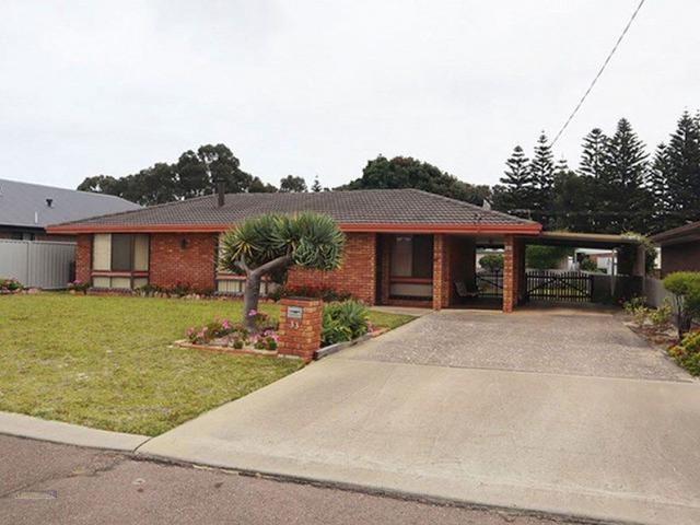 33 Treasure Road, WA 6450