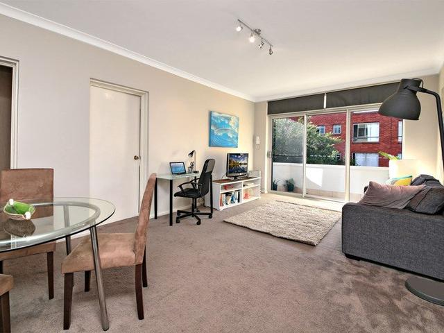 29/65 Avoca Street, NSW 2031