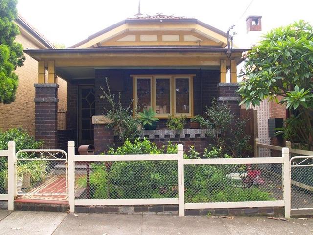 11A Spencer Street, NSW 2130