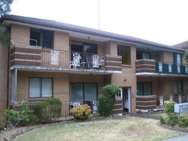 7/58-60 Woids Avenue, NSW 2220
