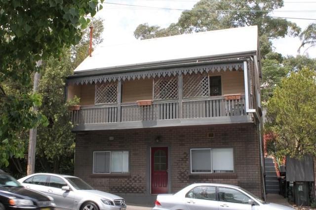 1/102 Mullens Street, NSW 2041