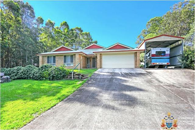 470 Waterford Road, QLD 4078