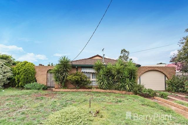 52 Rees Road, VIC 3338