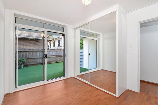 185 Frederick Street, NSW 2131