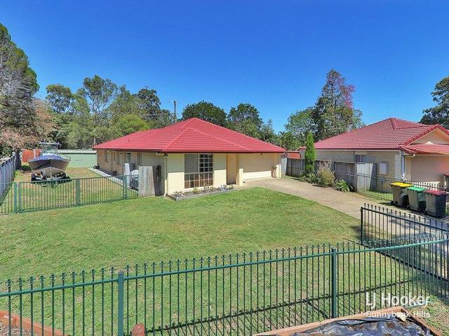 7 Sheoak Court, QLD 4109