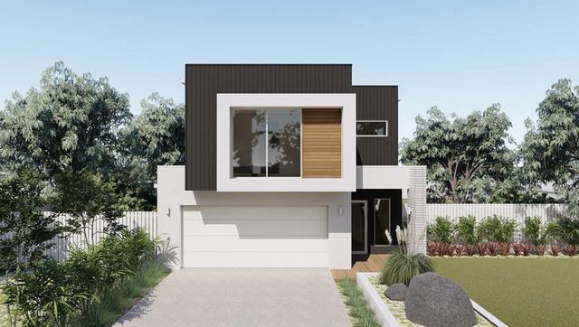 45 Redhead Street, QLD 4077