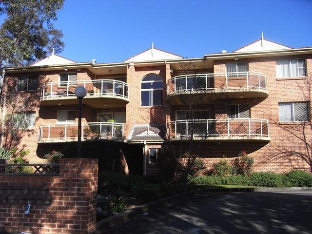 12/46-48 Prospect Street, NSW 2142