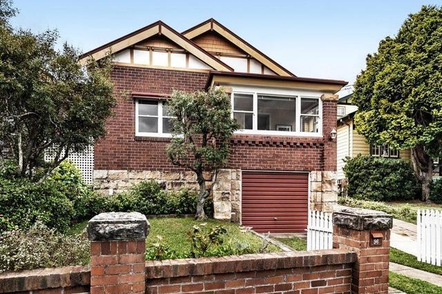96 Pacific Avenue, NSW 2222