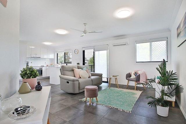 3/30-32 Broughton Road, QLD 4031