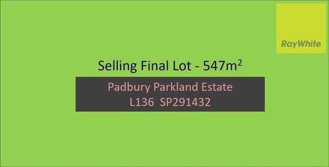 28 Padbury Street, QLD 4174