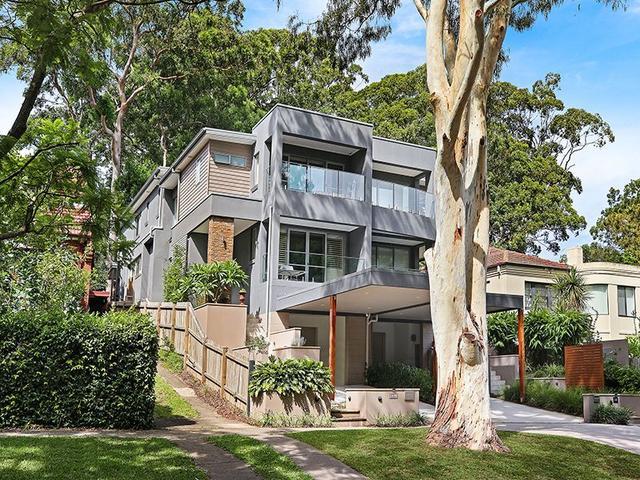 53A Karilla Avenue, NSW 2066