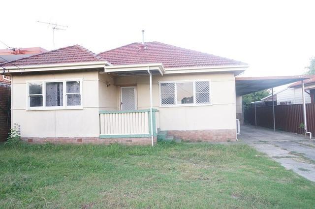 76 Delamere Street, NSW 2166