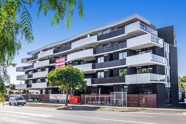 106/314 Pascoe Vale Road, VIC 3040