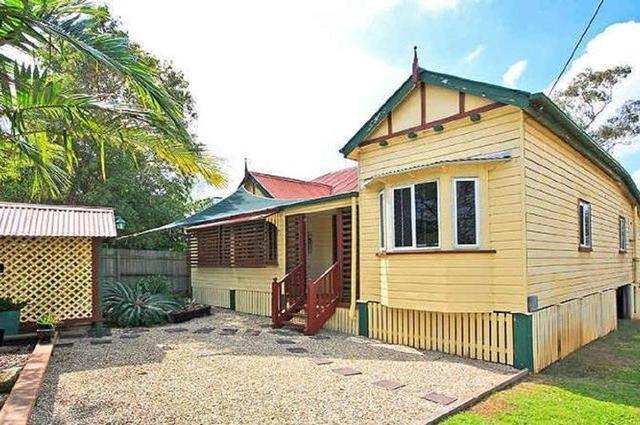 177 Wynnum North Road, QLD 4178