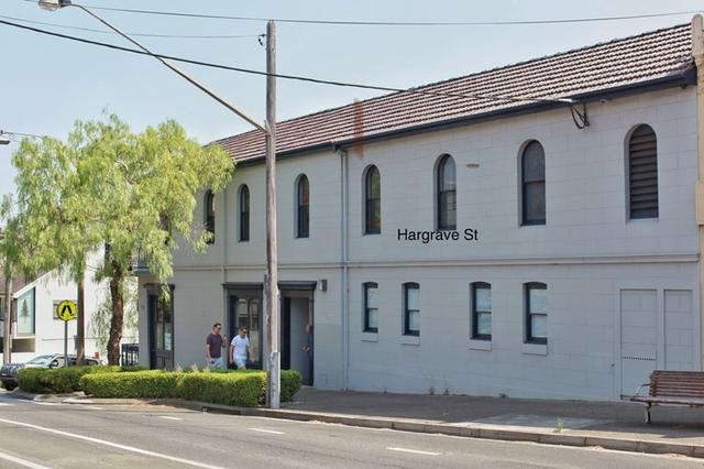 92 Hargrave Street, NSW 2021