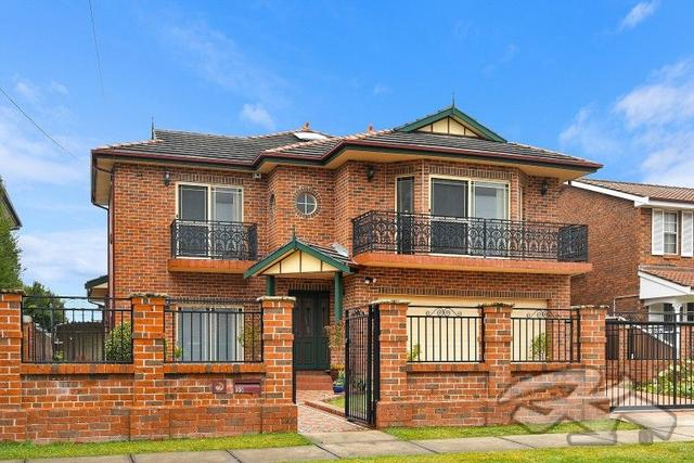 99 Wilbur St, NSW 2190
