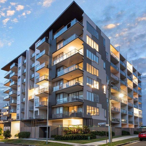 405/54 Lincoln Street, QLD 4120