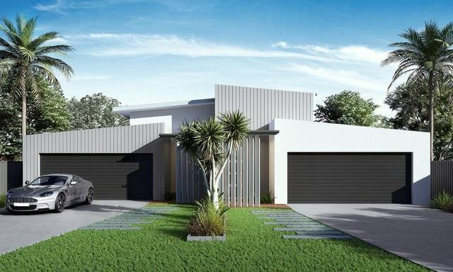 148A (L450 Balgownie Drive, QLD 4573