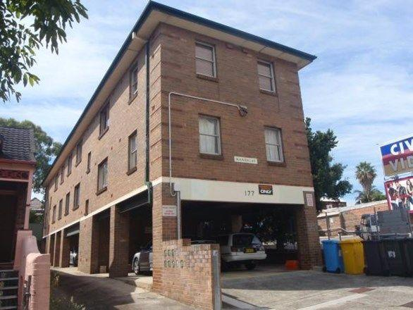 4/177 Norton Street, NSW 2040