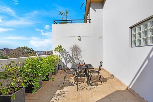 4/40 Humphreys Place, NSW 2061