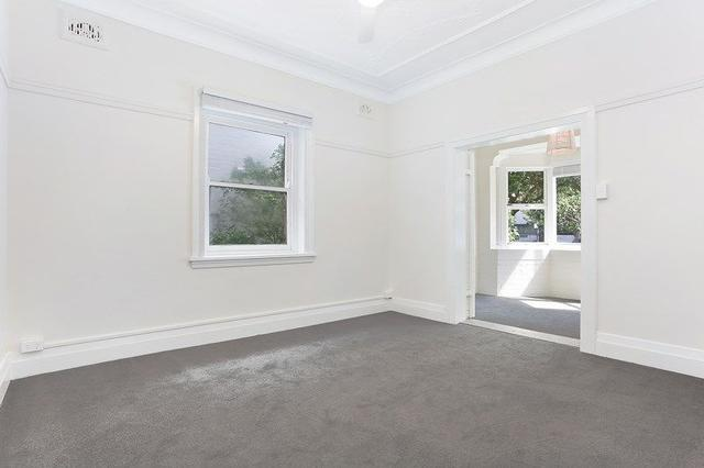 4/76 Bream Street, NSW 2034