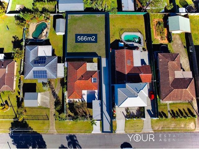 9A Woodview  Street, QLD 4118