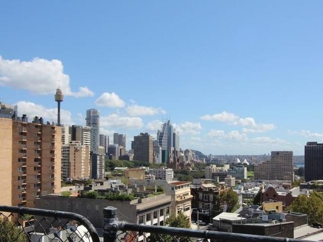 402/302-308 Crown Street, NSW 2010