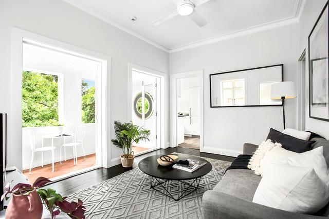 2/89 Birriga Road, NSW 2023