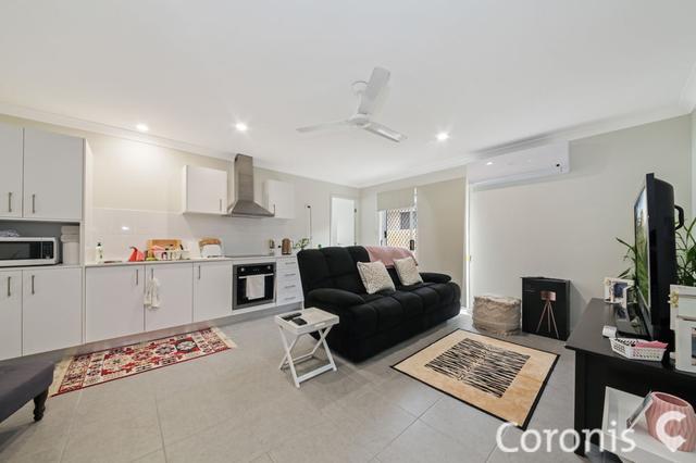 2/10 Wyeth St, QLD 4300