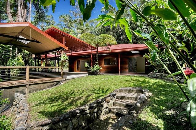 26 Butler Drive, QLD 4881