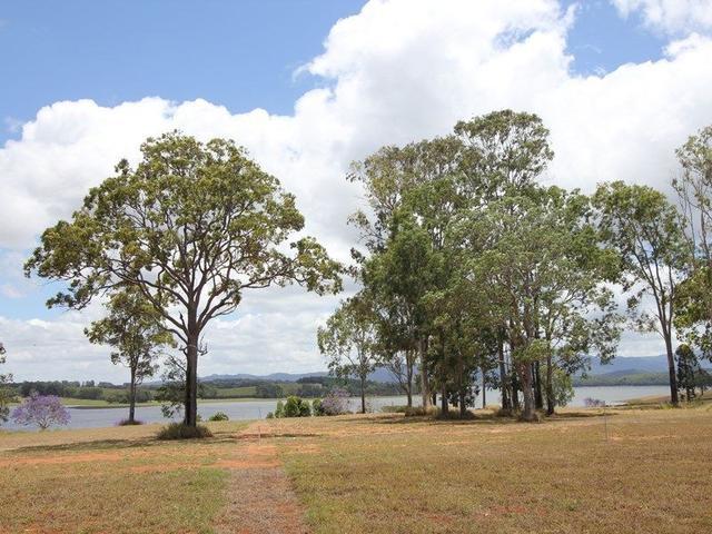 Lot 286, Backshall Road, QLD 4872