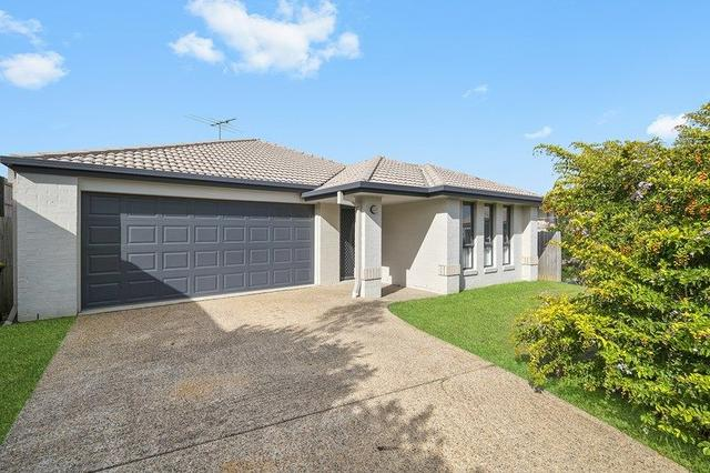 41 Severn Crescent, QLD 4509