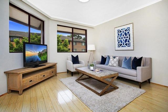 110/18 Knocklayde St, NSW 2131