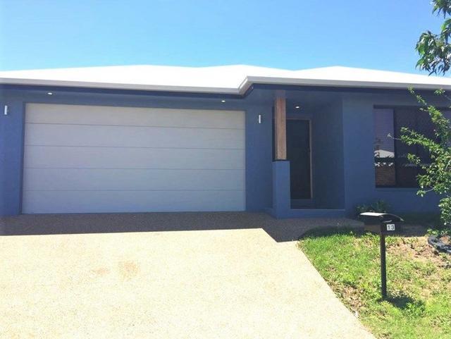 13 Savannah Chase, QLD 4818