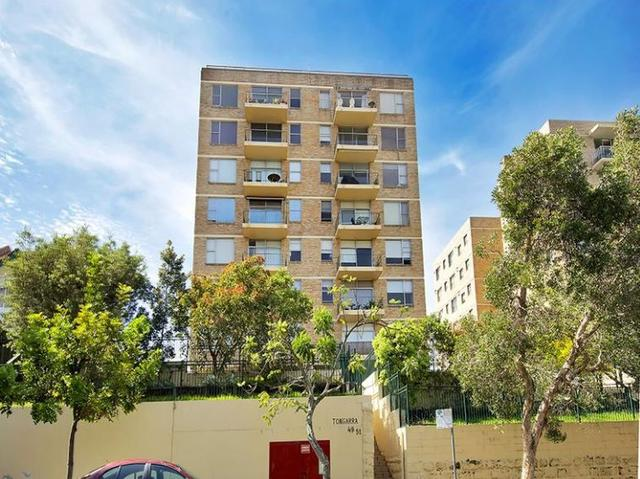 24/49-51 Cook  Road, NSW 2021