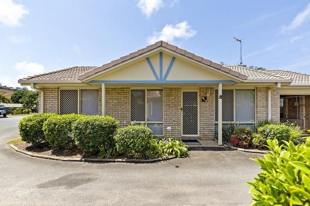 6/13 Cabernet Court, NSW 2486