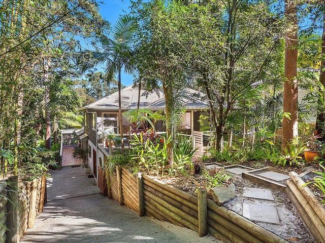 7 Ocean Drive, NSW 2251