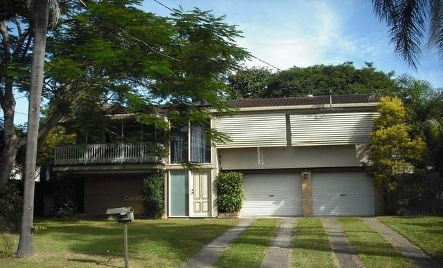 6 Tanby  Street, QLD 4109