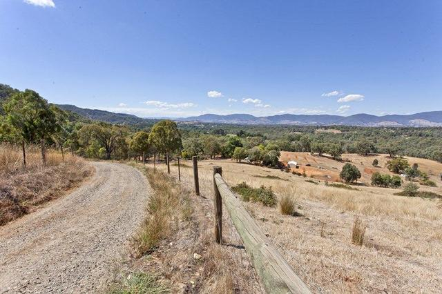 213 Twist Creek Road, VIC 3749
