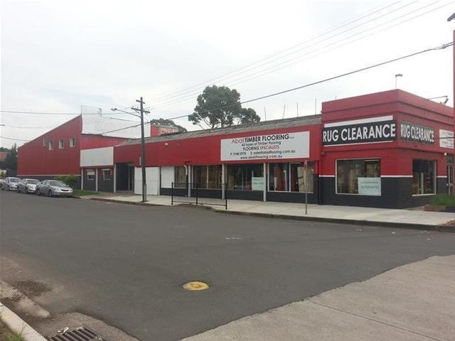 20C Parramatta Road, NSW 2141