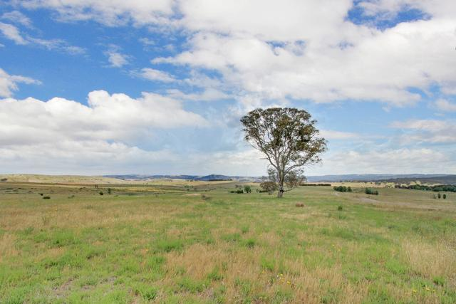 Lot 2, 2063 Range Road, NSW 2580