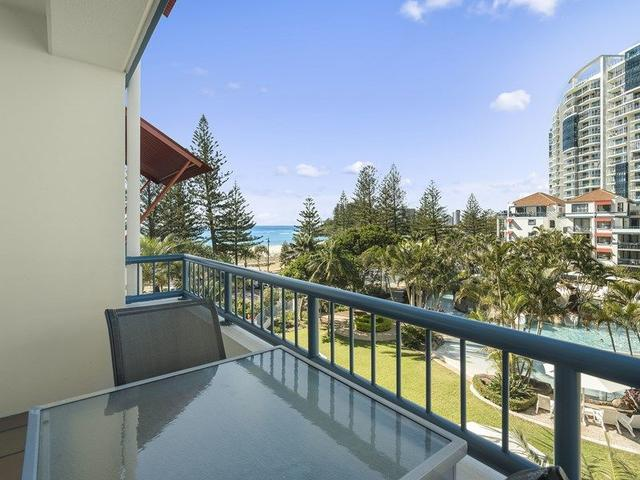 413/99 Griffith Street, QLD 4225