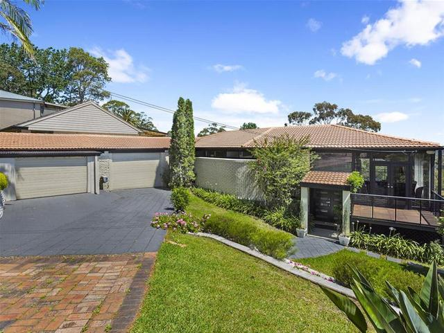 73 Arthur Street, NSW 2087