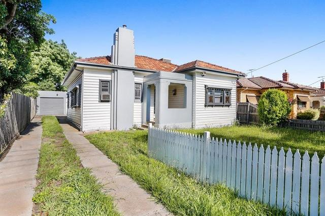 164 Melville Road, VIC 3044